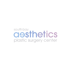 South Bay Aesthetics Plastic Surgery Center