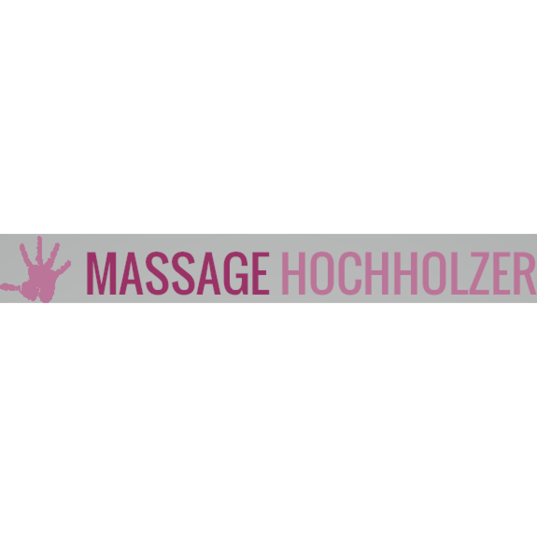 Private Only - Massage in Linz (Adresse, Öffnungszeiten