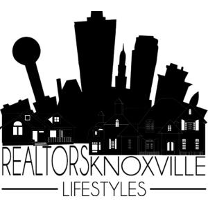 Realtors Knoxville Lifestyle