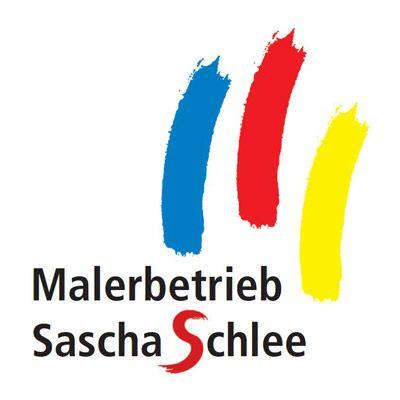 Bild zu Malerbetrieb Sascha Schlee in Römerberg in der Pfalz