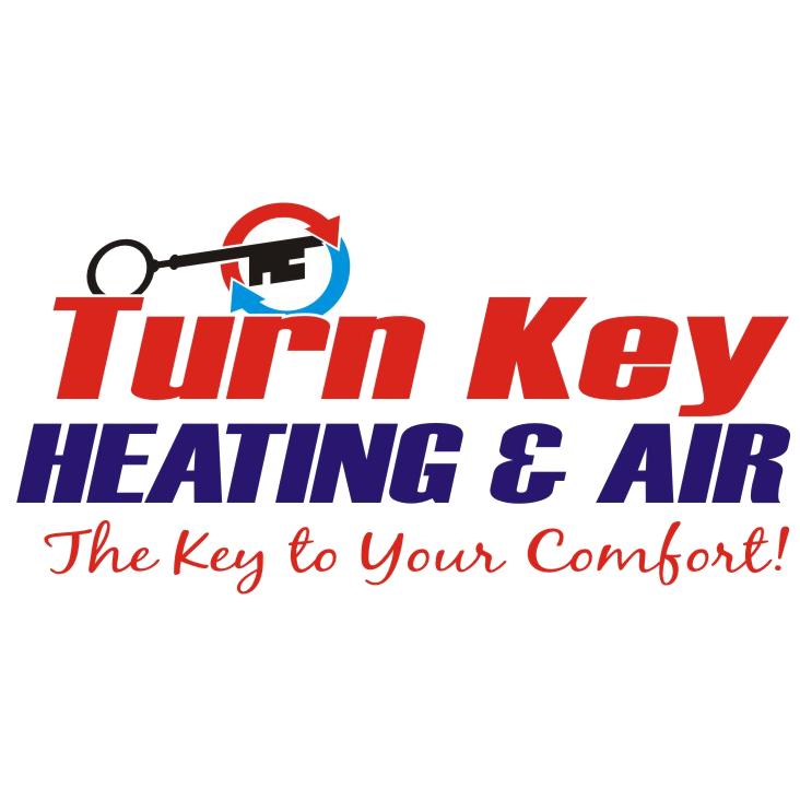 Turn Key Heating &  Air