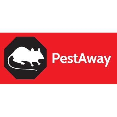 PestAway Inverclyde - Greenock, Renfrewshire PA16 0LU - 07713 153656   ShowMeLocal.com