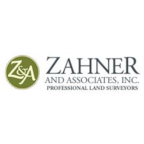 Zahner And Associates, Inc.