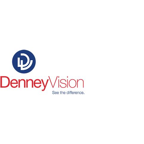 Denney Vision