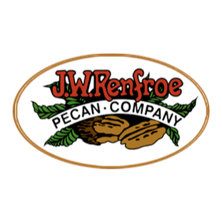 J.W. Renfroe Pecan Co. - Pensacola, FL 32502 - (850)332-7714 | ShowMeLocal.com