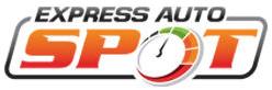 Express Financing Auto Spot
