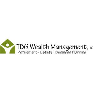 TBG Wealth Management