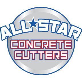 All Star Concrete Cutters