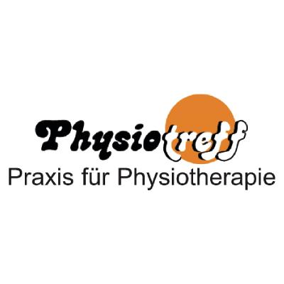 Bild zu Brita Scheuerl-Pfaff Praxis für Physiotherapie in Altdorf Kreis Böblingen