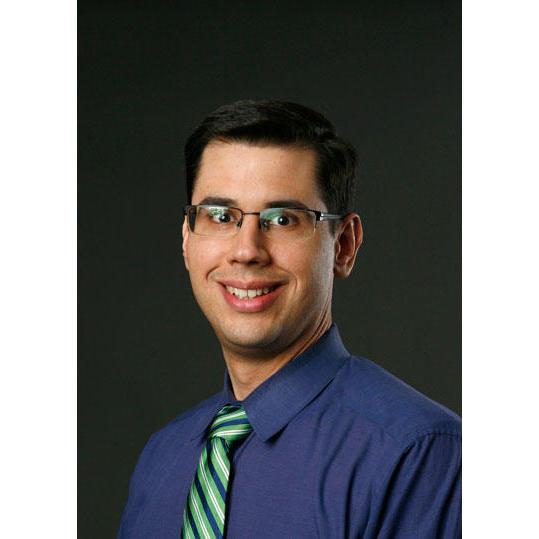 David A Hale MD
