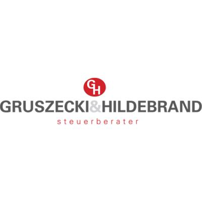 Bild zu Gruszecki & Hildebrand - Steuerberater in Herford