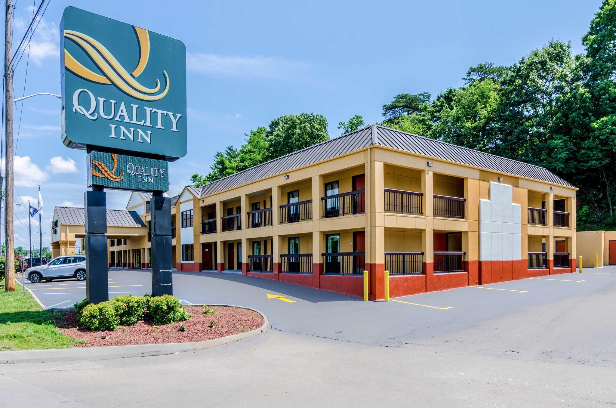 Roanoke Va Hotels With Smoking Rooms