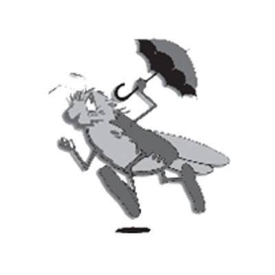 Rotella Pest Management Inc. Logo