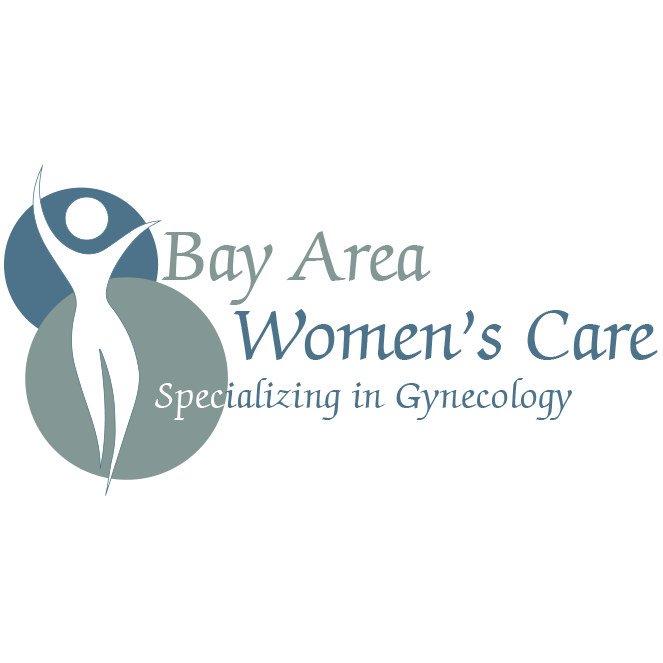 Bay Area Women's Care - Clearwater, FL - Obstetricians & Gynecologists
