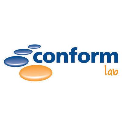 Conform Lab