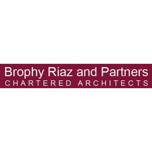 Brophy Riaz Architects - Birmingham, West Midlands B18 6HN - 01215 071616 | ShowMeLocal.com