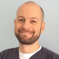 American Chiropractic: A.J. Hunziker, D.C.