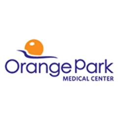 Orange Park Medical Center ER - Orange Park, FL - Emergency Medicine