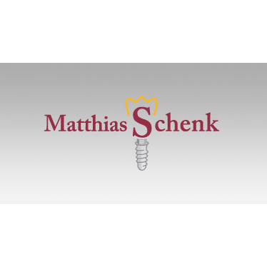 Matthias Schenk Zahntechnik
