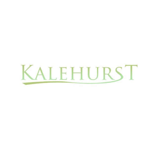 Kalehurst Garden Machinery Limited - Thatcham, Berkshire RG18 9TG - 01635 201623 | ShowMeLocal.com