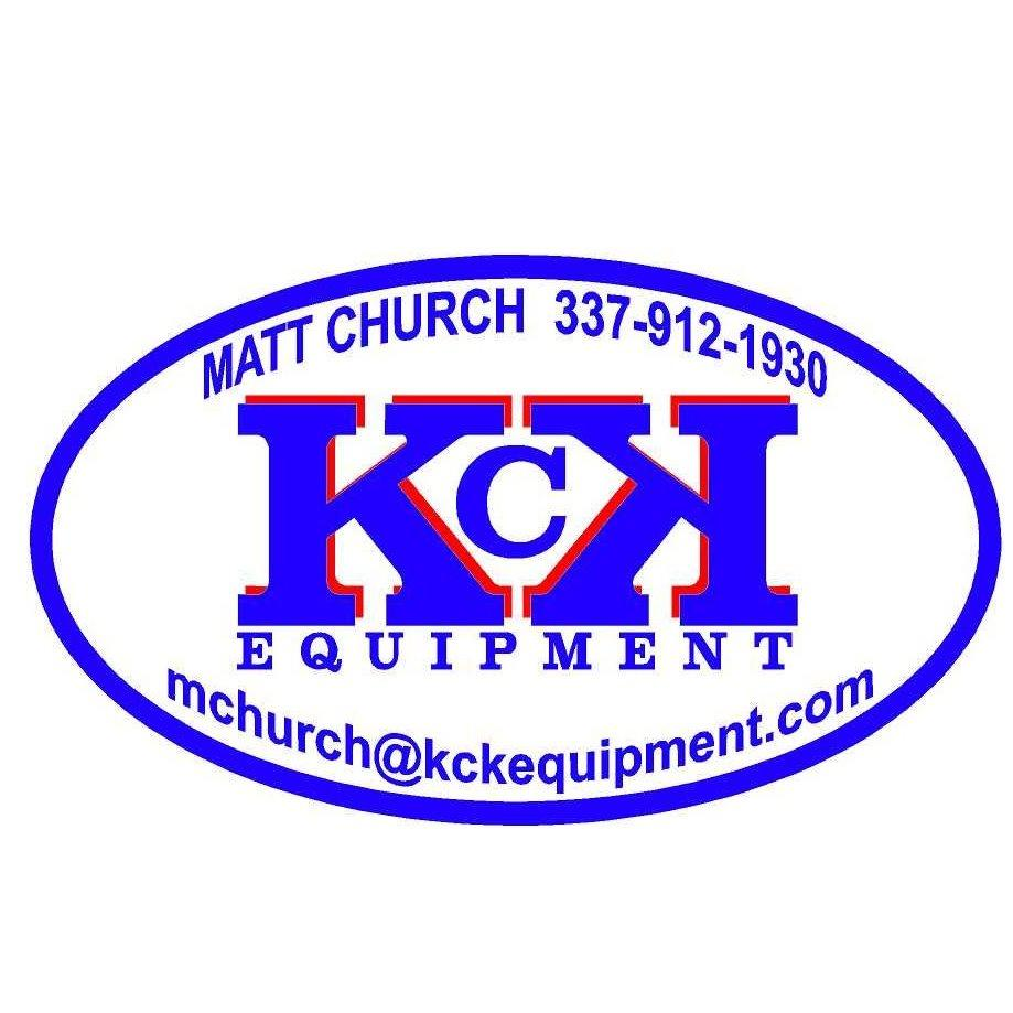 Kck Equipment Llc 23 Photos Remodeling Contractors Lake Charles La Reviews