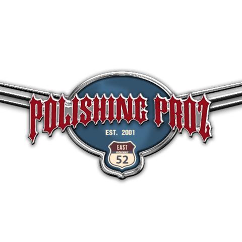 Polishing Proz - El Cajon, CA 92020 - (619)562-9108 | ShowMeLocal.com