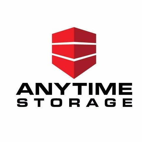Anytime Storage - Tucson, AZ - Self-Storage