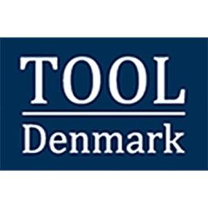 Tool Denmark A/S