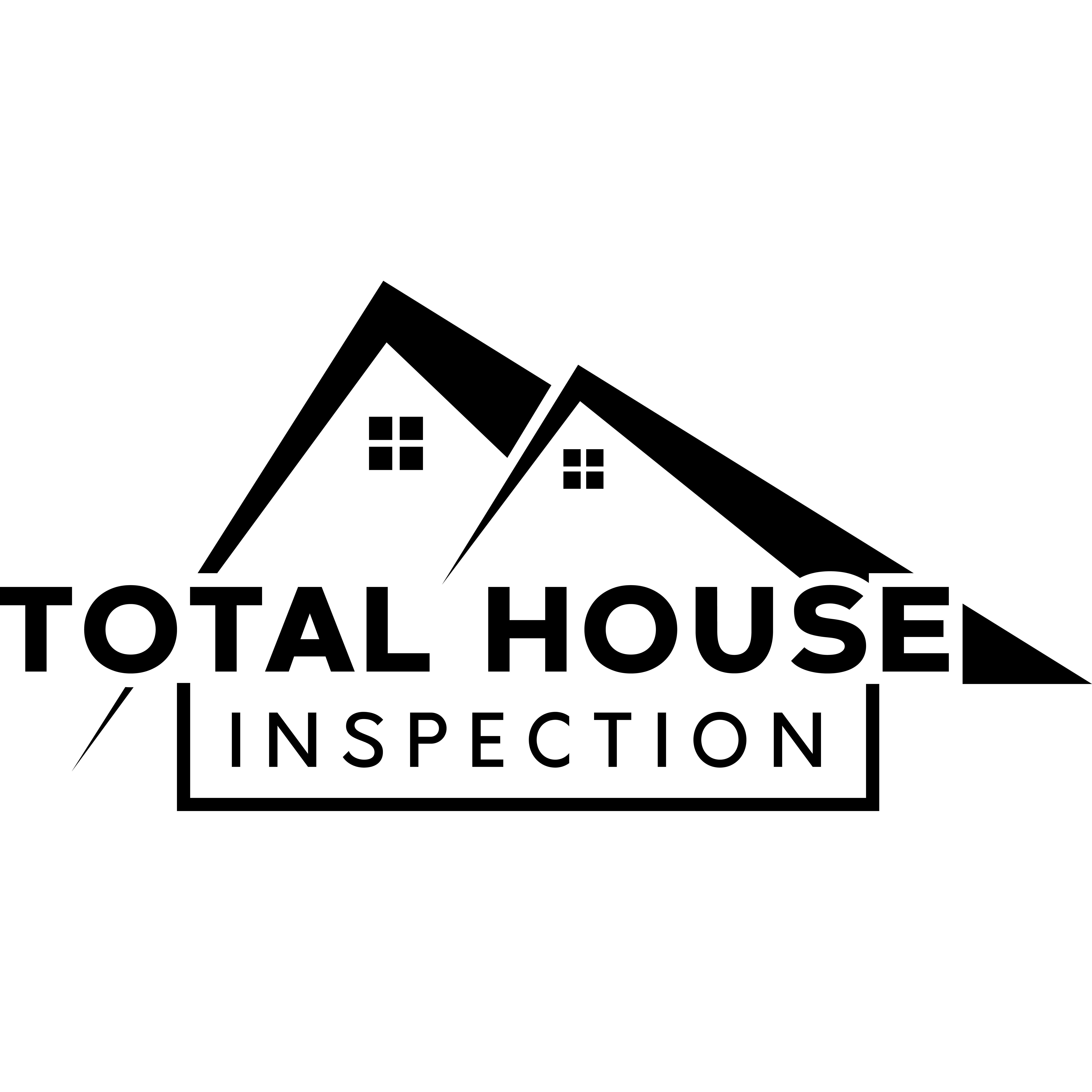 Total House Inspection
