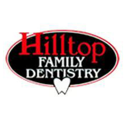 image of Hilltop Family Dentistry