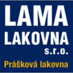 LAMA Lakovna s.r.o.