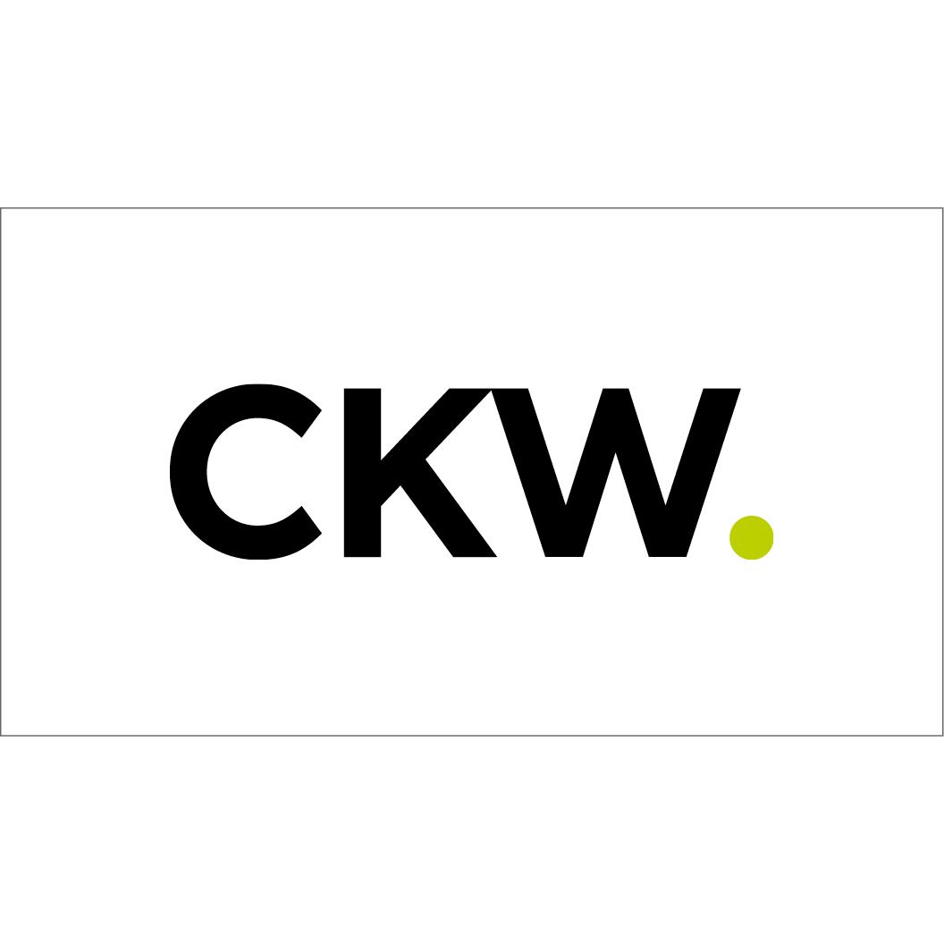CKW Centralschweizerische Kraftwerke AG