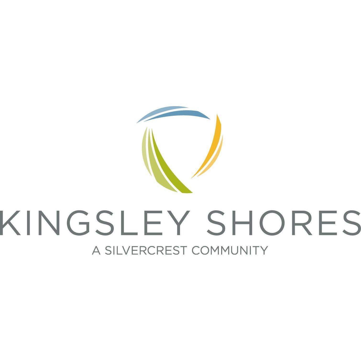 Kingsley Shores Senior Community