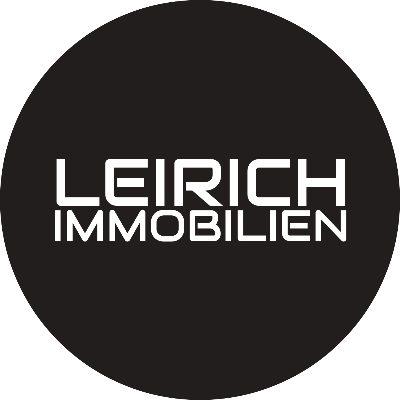 Bild zu Leirich Immobilien in Rötgesbüttel