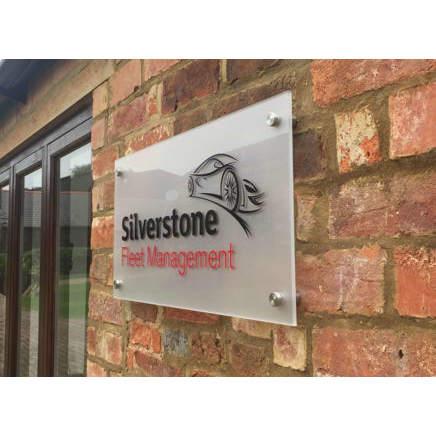 Silverstone Fleet Management