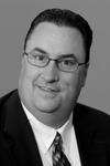 Edward Jones - Financial Advisor: Jim Stenbeck image 0