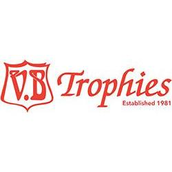V.B Trophies & Engraving - Royston, Hertfordshire SG8 5FE - 01763 244116 | ShowMeLocal.com