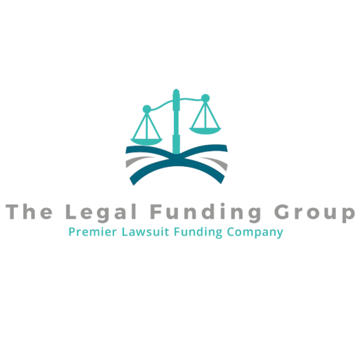 image of The Legal Funding Group LLC