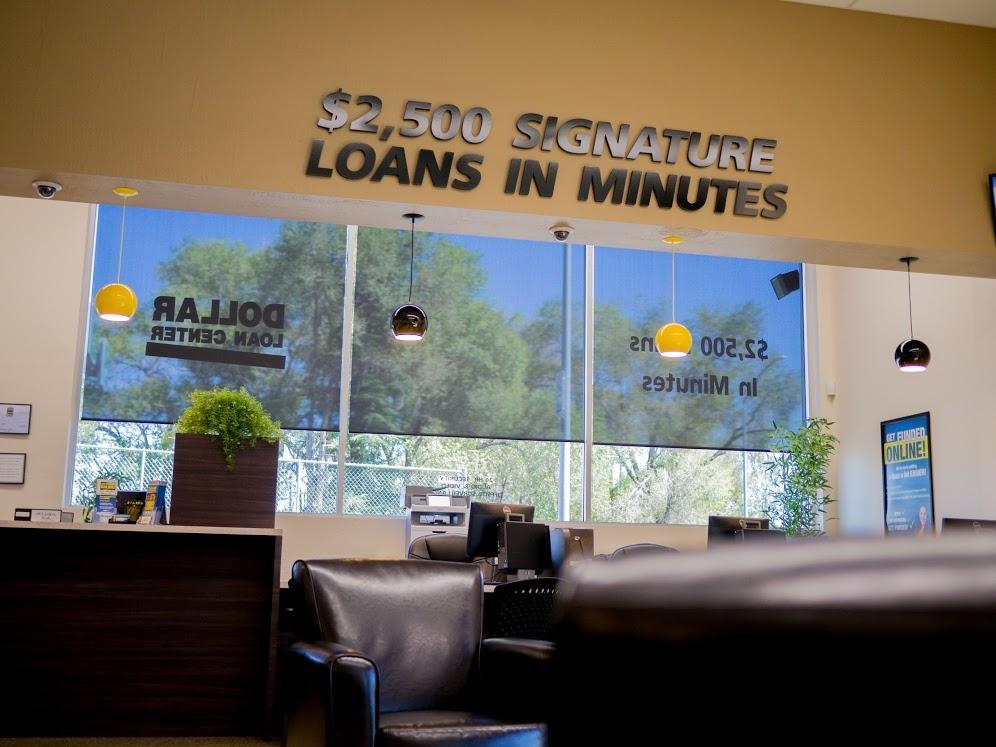 Car Loans Inc Reno Nv