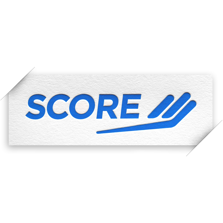 SCORE Mid-Shore - Easton, MD - Business Consulting