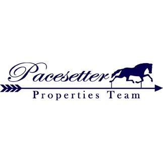 Pacesetter Properties Team at Compass