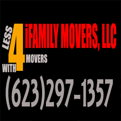 iFamily Movers LLC