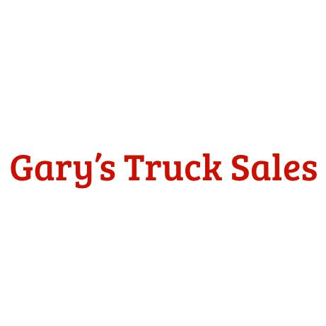 Gary's Truck Sales