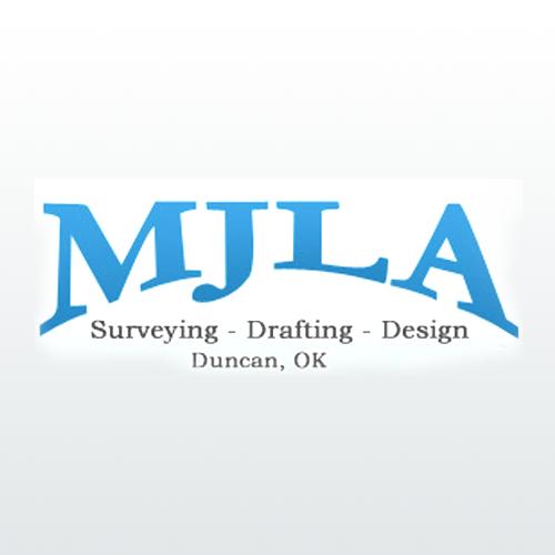 M J Lewis & Associates - Duncan, OK - Surveyors