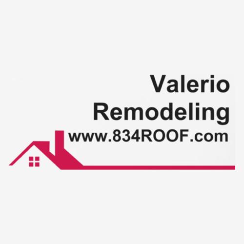 Valerio Roofing
