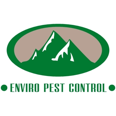 Enviro Pest Control Incorporated