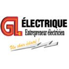 GL Electrique Inc