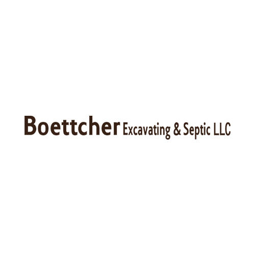 Boettcher Excavating & Septic LLC - Cambridge, MN 55008 - (763)444-4930 | ShowMeLocal.com