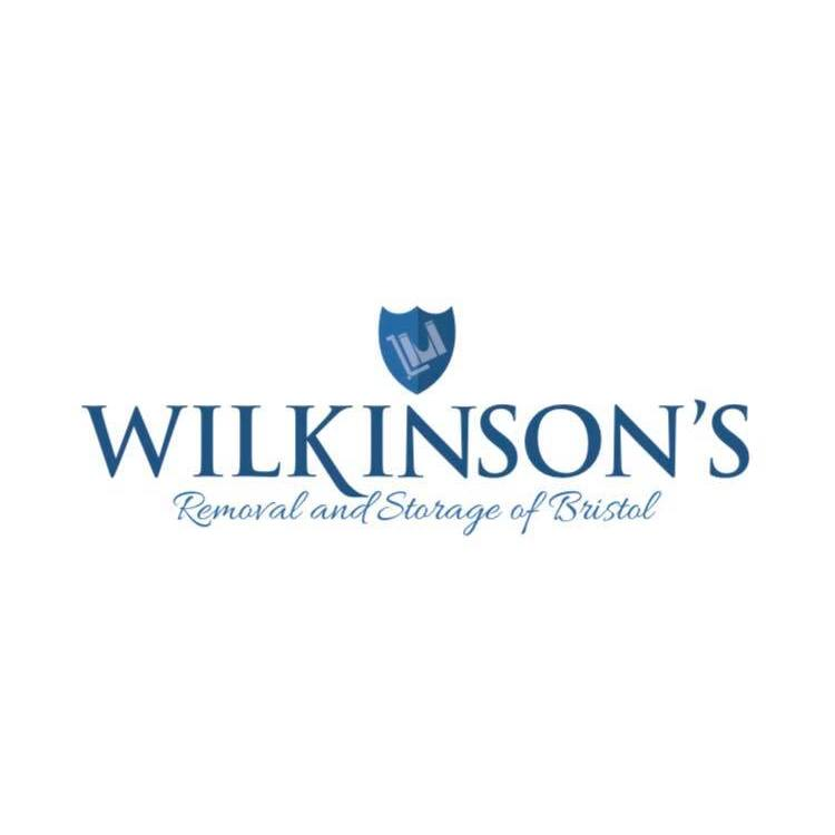 Wilkinsons Removal & Storage of Bristol - Bristol, Gloucestershire BS15 8JF - 01172 444201 | ShowMeLocal.com