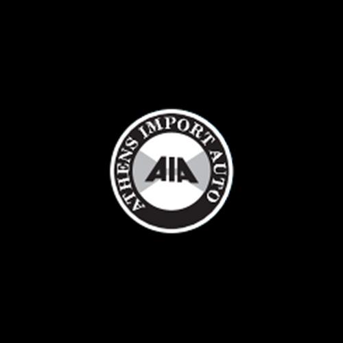 athens import auto repair in athens ga 30605. Black Bedroom Furniture Sets. Home Design Ideas